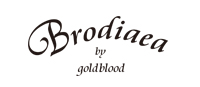 Brodia by goldblood DOWBL BITTER仙台