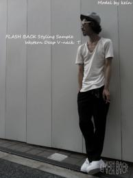 FLASHBACK Styling sample/2012-07-10 17:01:05