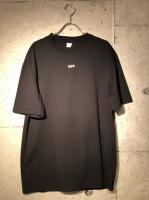 M's by FLASHBACK Select [OFF×Leaf TEE]