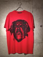 M's by FLASHBACK Select [RottWeiler TEE]