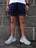 FLASHBACK Widowpen Hi Tenchon Summer Shorts