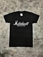 FLASHBACK Dead Stock Rock T TYPE:Marshall