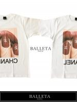 【国内初新規取扱BALLETA】Lip&Nail Photo T