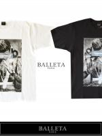 BALLETA17SS SUPJUS PHOTO T