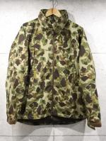 Tactical Windbreaker-CAMO-