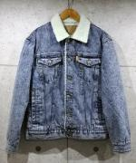 3rd Boa G-Jacket-CHEMICAL-